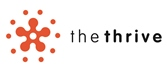 The Thrive